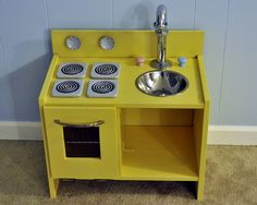 diy-play-kitchens-best-easy-tutorials-how-to-build-a-kids-kitchen-22