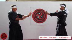 6º kyu jujutsu : gedan uke   jiujitsu   jiujutsu   jiu-jitsu