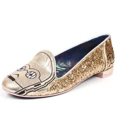 Shop the cutest shoes from Ashbury Skies on Keep!