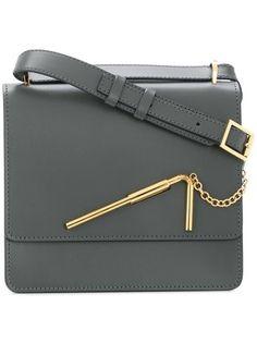 427086c540aa 8 Best Handbag Potential images