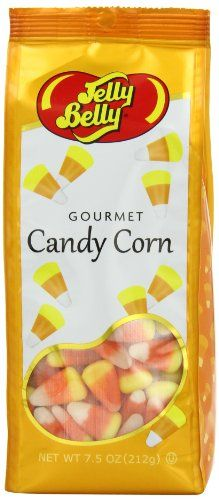Jelly Belly Gift Bag Gourmet Candy Corn 75 Ounce *** You can get more details by clicking on the image.