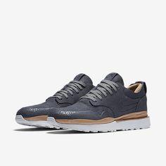Chaussure NikeLab Air Safari Royal pour Homme