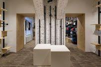 Interno del negozio in via Roma 48 Cuneo #SUN68lovescuneo #SUN68 #stores #cuneo Ph: Luca Casonato