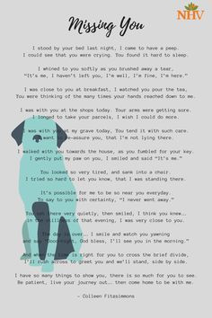 What your dog might be thinking, right after crossing the rainbow bridge. :(