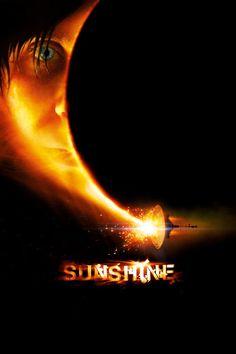 Sunshine - Danny Boyle | Sci-Fi & Fantasy |272508664: Sunshine - Danny Boyle | Sci-Fi & Fantasy |272508664 #SciFiampFantasy