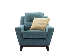 1000 Images About My G Plan Vintage Sofa Style On