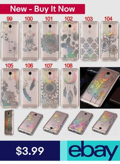 Cases, Covers & Skins #ebay #Phones & Accessories Phone Accessories, Phones, Cases, Stuff To Buy, Ebay