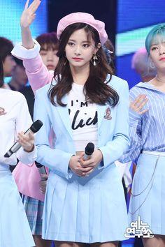 Kpop Girl Groups, Korean Girl Groups, Kpop Girls, Extended Play, Nayeon, I Fancy You, Sana Momo, Chou Tzu Yu, Twice Once