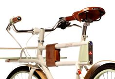 ultimate electric propelled utility bicycle faraday porteur bikes 4