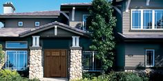 Window and Door Installation Guide, including tips on: Location and Light, Coastal and Humid Climates, High Wind, Extreme Temperatures, and Protecting your Exterior Door