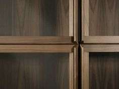 DETAILS | Ceccotti Collezioni Italy #Detail #Joinery #Handles #Junction [ok]