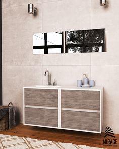 product catalog for furntures Product Catalog, 3d Max, Double Vanity, Studio, Bathroom, Washroom, Bath Room, Studios, Bathrooms