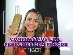 LAS VEGAS PERFUMES REVENDA E MUDE DE VIDA FIQUE RICO - YouTube