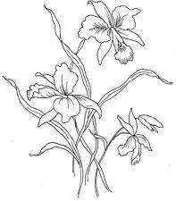 Vintage Visage on the bay | eBay Stores Iron On Embroidery, Lotus Flower, Tattoos, Ebay, Vintage, Tatuajes, Tattoo, Vintage Comics, Lotus Flowers