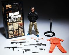 8 ball from grand theft auto 3 video games pinterest grand gta 3 voltagebd Gallery