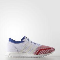 Los Angeles Shoes, La Boutique Officielle, Baskets Adidas, Men s Sneakers,  Fashion, dee0d51ef11d
