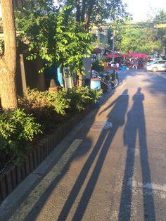 #shadow #그림자