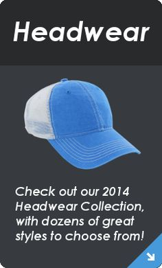 98 Best AHEAD Headwear images  3ee2e6ccafe