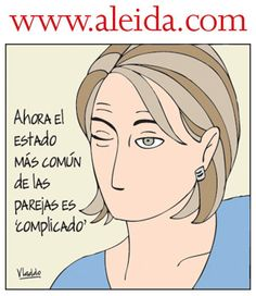 Aleida. Spanish Basics, Mal Humor, Spanish Quotes, Me Quotes, Memes, Face, Funny, Oreos, Google