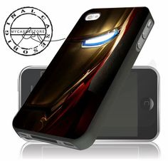 Iron Man Face Avengers iPhone 5S/5C/5/4S Case,iPhone 6/6 Plus Case,Samsung Galaxy S5/S4/S3 Case,Note 3/4 Case,iPod 4/5 Case,HTC One M8/M7 and Nexus Case - $13.90 listing at http://www.mycasesstore.com/collections/superhero/products/iron-man-face-avengers-iphone-5s-5c-5-4s-case-iphone-6-6-plus-case-samsung-galaxy-s5-s4-s3-case-note-3-4-case-ipod-4-5-case-htc-one-m8-m7-and-nexus-case