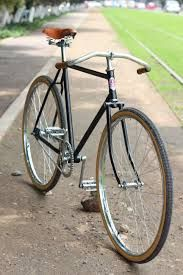 PATH RACER BICYCLE OLD - Pesquisa Google