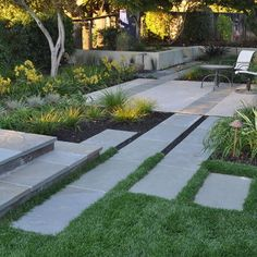 Asian Landscape Covered Patio Design, Pictures, Remodel, Decor and Ideas - page 2