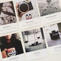 Azzari @azzarijarrett Loving the clean,...Instagram photo   Websta (Webstagram)
