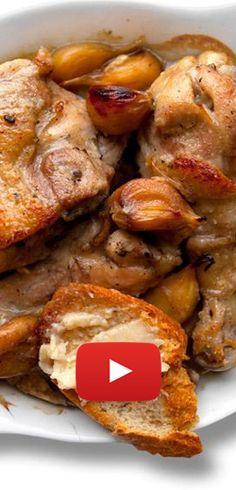 brochettes de porc caramélisées - blog de cuisine créative