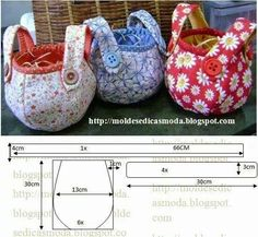 I typed in the website and tried searching for this pattern but couldn't find it. I can probably figure it out though.