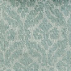 Save big on Highland Court fabric. Free shipping! Strictly 1st Quality. Search thousands of designer fabrics. $5 swatches. SKU HC-180878H-619.