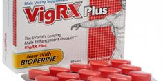 You could check here that with VigRX from Sex Health experts that the size… Enhancement Pills, Male Enhancement, Perfect Image, Perfect Photo, Love Photos, Cool Pictures, Low Libido, Best Supplements, Health Remedies