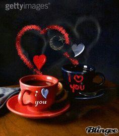 ✔ Coffee ✔