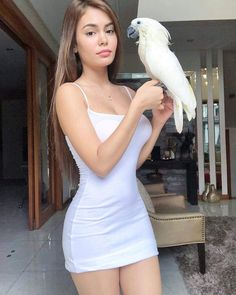 Ivana Alawi Bikini Lovely Picture and Photo Filipino Models, Dress Skirt, Bodycon Dress, Filipina Beauty, Lovely Eyes, How To Pose, Celebs, Celebrities, Girl Crushes