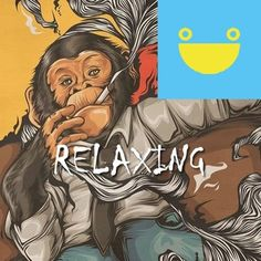 Relax Mix/ older Music