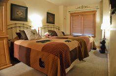 RH 2220 bedroom