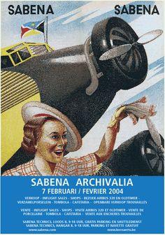 Algemene Informatie : Archivalia