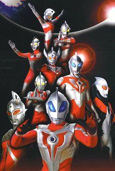 Japanese Superheroes, Sci Fi Tv Shows, Fantasy Movies, Christmas Toys, Kamen Rider, Power Rangers, Amazing Art, Awesome, My Childhood