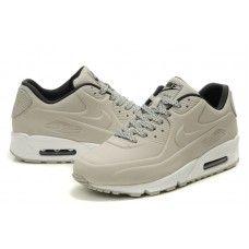 sports shoes cedf1 5219e Boutique pour Meilleurs Prix Nike Air Max 90 Femme Grise Chaussures Sur Maisonarchitecture  France Super Deals à Jordanremise.fr. Parcourez une anomalie de ...