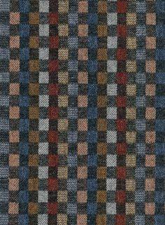 Benbecula - Highland Tweed