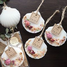 Wax sachet Candle Maker, Candle Molds, Scented Sachets, Scented Wax, Wax Tablet, Candle Art, Wedding Gifts For Guests, Candlemaking, Diy Crafts For Gifts