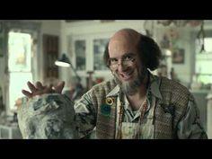 Tony Romo NFL Sunday Ticket (DIRECT TV) Commercial