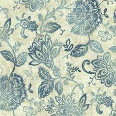 NY4861 ― Eades Discount Wallpaper & Discount Fabric