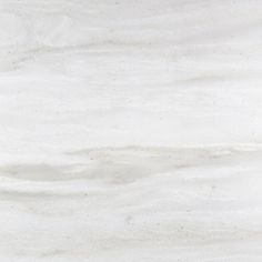 "Wall tile MARBLE Option A - Stellar White I Stone Source - Honed Marble (12""x24"", $18.04sf, backordered until approx. mid april)"