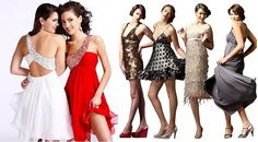 How to buy Party Dresses for New Year's Eve 2013  http://fashionandlifestyle23.devhub.com/blog/1102370-how-to-buy-party-dresses-for-new-years-eve-2013/