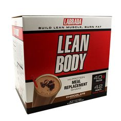 Labrada Nutrition Lean Body Chocolate Ice Cream #fitness #healthy #health #sports #fitnessmodel #gym
