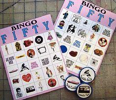 a1b8518339650 78 Best 50's Party Theme images | Retro fashion, 1950s fashion ...