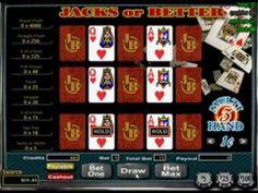 Jacks or Better MultiHand Video Poker $20 Casino Titan No Deposit Bonus ... Vegas Casino, Las Vegas, Jacks Or Better, Video Poker, Casino Games, Hold On, Usa, Youtube, Places To Visit