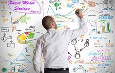 digital marketing online marketing internet marketing marketing online web m Inbound Marketing, Marketing Na Internet, Content Marketing, Affiliate Marketing, Online Marketing, Social Media Marketing, Marketing Strategies, Marketing Plan, Seo Strategy