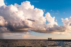 Key West fishermen by hyofoto : Justin Lee Photography on 500px