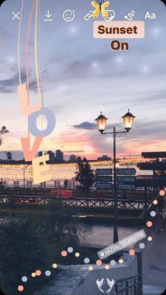 Instagram story tutorial #pinterest #instagram #inspiration #art #design #stories #quotestoliveby<br> Creative Instagram Stories, Instagram And Snapchat, Instagram Story Ideas, Instagram Posts, Friends Instagram, Insta Photo Ideas, Creative Photography, Pictures, Inspiration Art